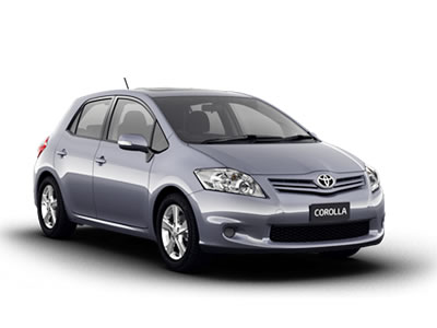 Used Cars in Adelaide